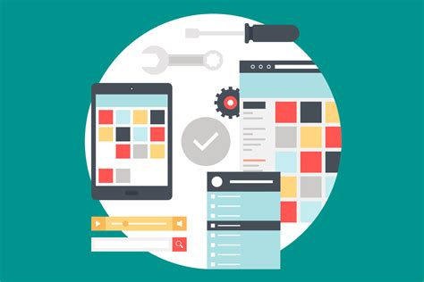 web tools on the future of web design tools