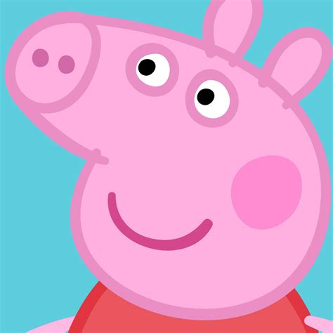 puppy pig peppa pig episodes and on nick jr