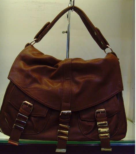 Purses And Bags - womens purses handbags search fashion