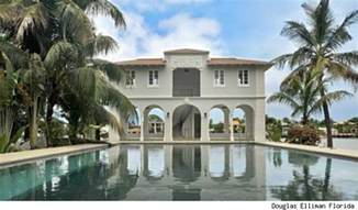 al capone s palm island home sold for 7 43 million house