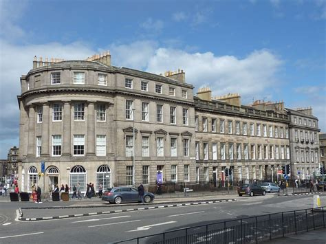 leopold place stylish apartment in edinburgh city centre