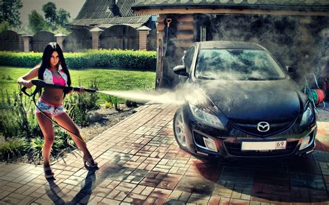 car wash wallpaper car wash wallpaper 227130 car