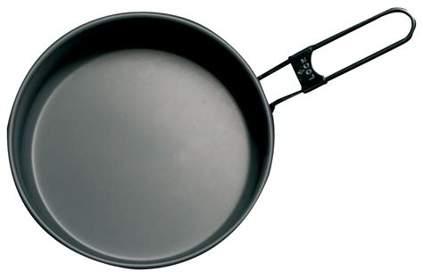 images of pan frying pan png image
