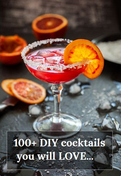 unique cocktail recipes 56 best images about texas hill country recipes on
