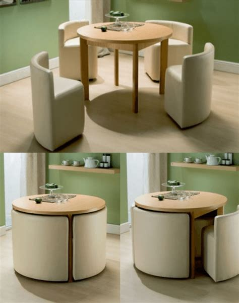 Tiny Home Dining Table by Dining Table Chairs For Small Homes