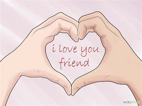 cute drawings of friendship best friend heart drawings hipster drawn love friendship pencil and in color drawn love