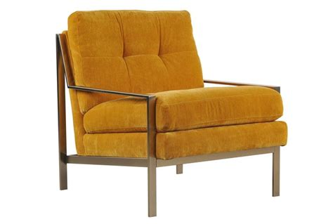 mustard velvet accent chair 45 best images about a seat on carpets