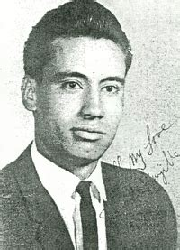 gysgt joseph felix trujillo (1946 1966) find a grave