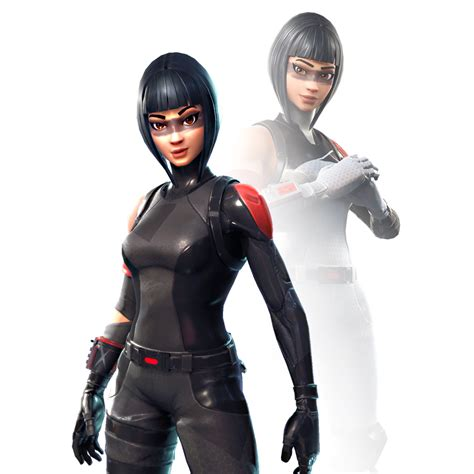 shadow ops outfit fnbrco fortnite cosmetics