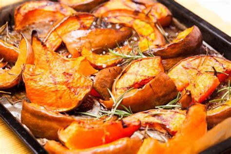 zucca mantovana al forno zucca al forno saporita un antipasto o contorno sfizioso