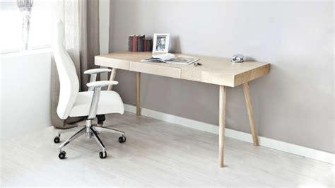 lade da tavolo per ufficio westwing mobili per ufficio lo studio in casa