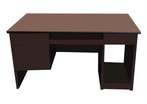 immagini scrivania immagine illustrazione scrivania immagini per uso