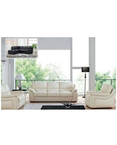 Tcs Sofa by Buy Large Selection Of Modern Sofas To Fit Your