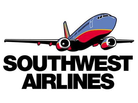 southwest airlines policy southwest airlines travel and flying policy for pregnancy