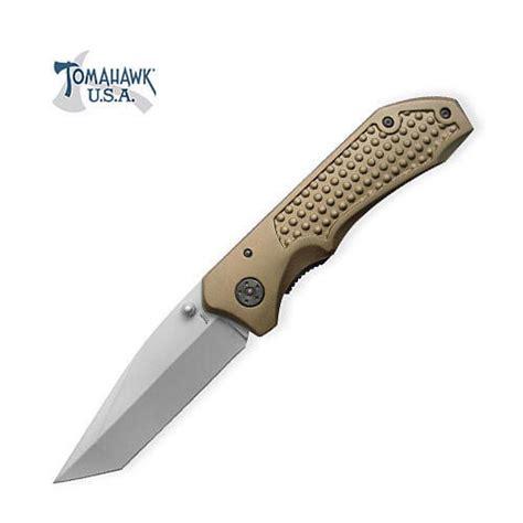 folding tomahawk tomahawk hex folding knife budk knives swords at