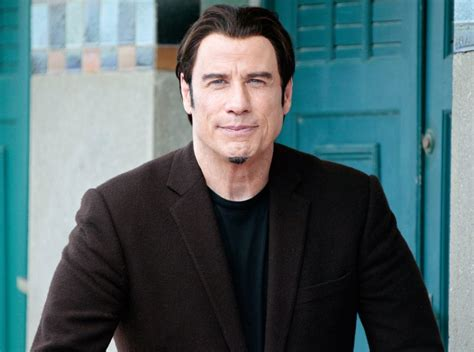 Celine Dion House by John Travolta Bio Son Daughter Wife Net Worth