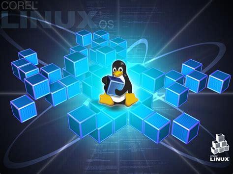 background que es trucos pc gt fondos de pantalla de linux wallpapers de linux