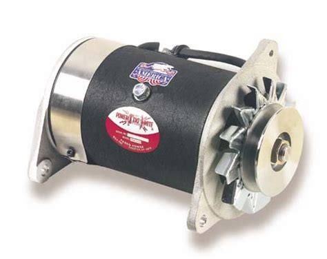 belt driven hydraulic pumps images frompo 1