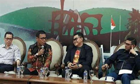 Kursi Dpr Ri kursi ketua dpr ri diminta tidak terus tersandera kasus hukum novanto balipost
