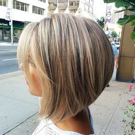 new ash blonde hair color ideas | short hairstyles