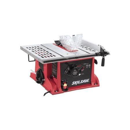 Skil 10 Table Saw by 1000 Ideas About Skil Table Saw On Table Saw