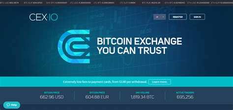 bitcoin exchange australia best bitcoin exchange australia 2017 satoshi bitcoin