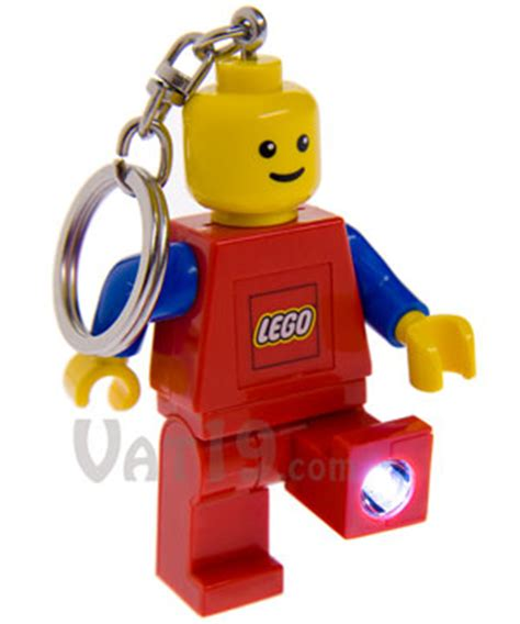 Where Can I Buy Lego Store Gift Cards - lego 174 key light keychain official lego man with flashlight