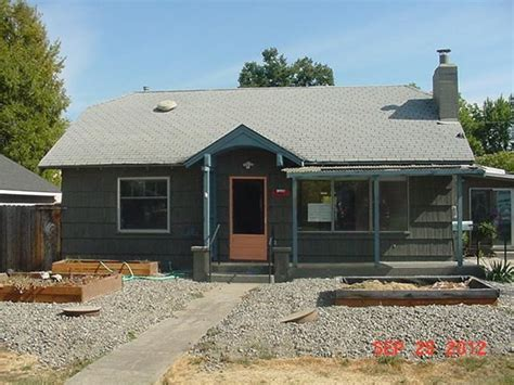 709 beekman ave medford oregon 97501 bank foreclosure