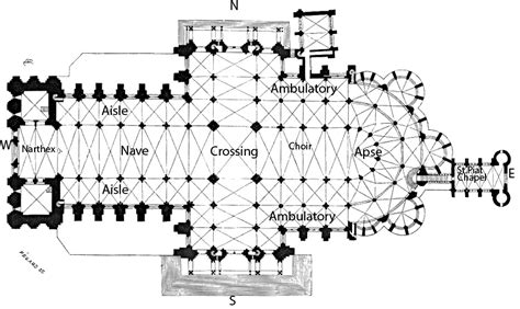 chartres cathedral floor plan the cowboy and photography may 2013