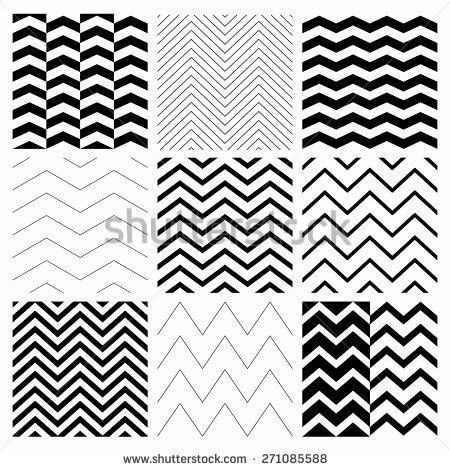 zig zag pattern photoshop zig zag line stock images royalty free images vectors