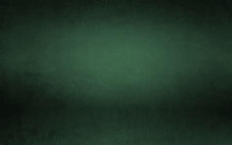 imagenes colores oscuros grunge de color verde oscuro fondos de pantalla grunge