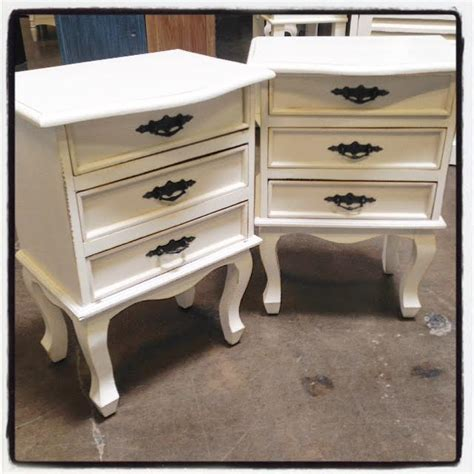 Nightstand Legs by Nightstand With Cabriole Legs Nadeau Dallas
