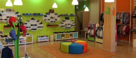 imagenes zapaterias infantiles nuestra tienda zapanines