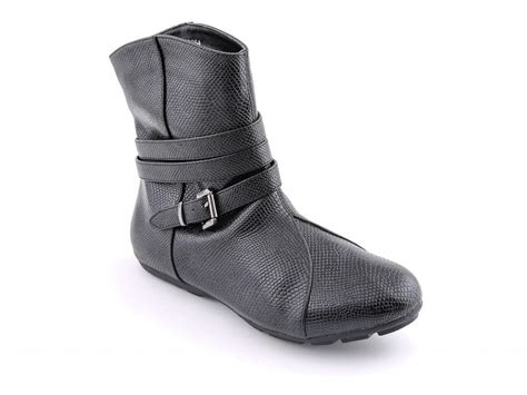 Winter Shoes Pumps by Stylo Winter Shoes Boots Pumps Collection 2015 2016