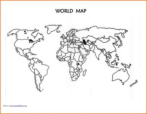 Pdf But Chagne World S Favorite by World Map With Countries Ks1 New Best S Of Blank World Map