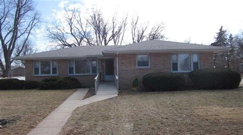houses for sale in holdrege ne 145 w 8th ave holdrege nebraska 68949 bank foreclosure info reo properties and