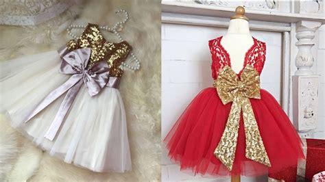 imagenes de vestidos para nenas de 11 a 14 aos vestidos para ceremonia ni 241 as moda 2017 youtube
