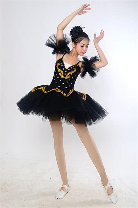 kaufen grosshandel ballett tutu erwachsene aus china