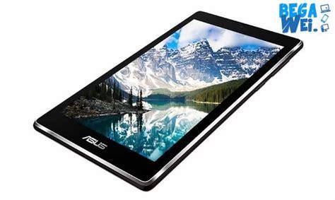 Spesifikasi Tablet Asus C7 harga asus zenpad c 7 dan spesifikasi begawei
