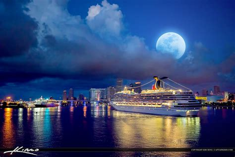 miami to cuba a boat holiday itinerary - Miami To Cuba By Boat How Long