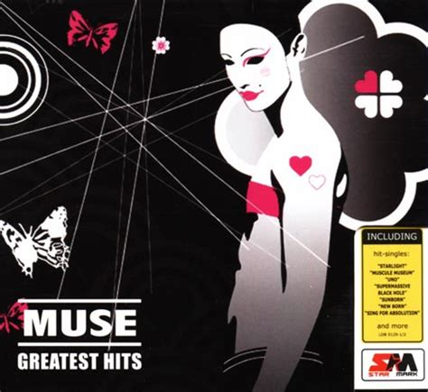 download mp3 full album muse muse greatest hits full lp download