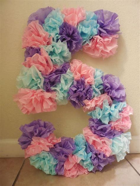 Diy Tissue Paper Crafts - tissue paper craft ideas trusper