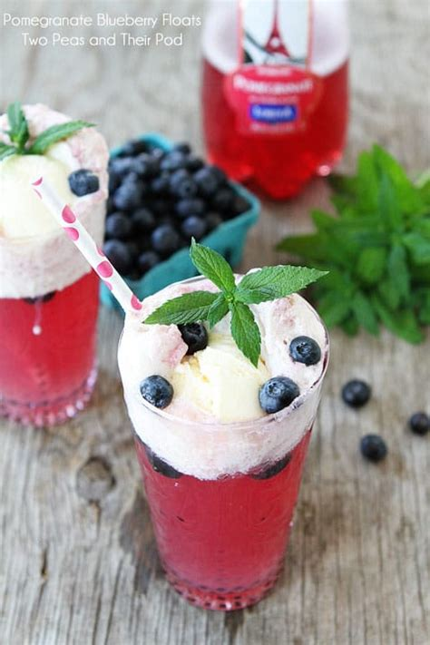 85 refreshing summer drink recipes a cedar spoon