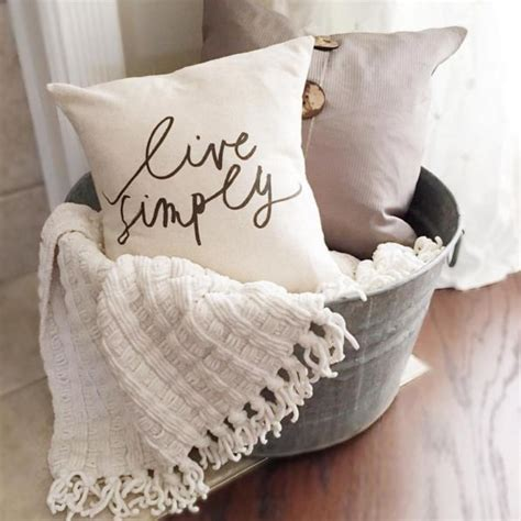 living room throw blankets best 25 blanket basket ideas on blanket storage cozy apartment decor and foyer