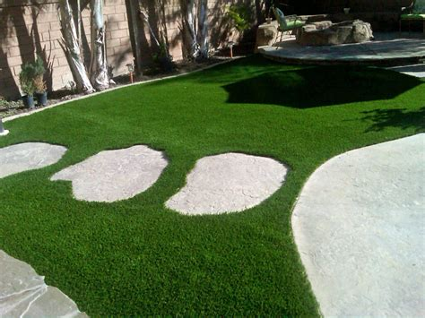 synthetic grass cost green c ohio roof top backyard