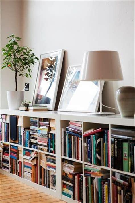 54 Best Ikea Expedit Images On Pinterest Ikea Expedit Low Bookshelves Ikea