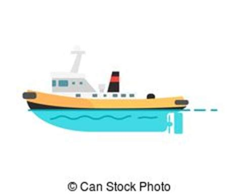 steamboat vector steamboat clipart vector graphics 595 steamboat eps clip