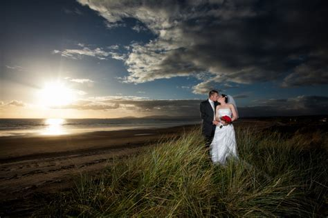 Donegal Wedding Photography Fergal Mc Grath Photography