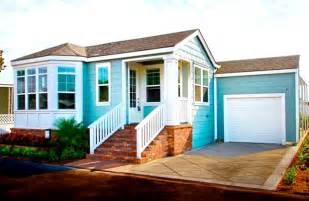 photos the quot beach house exterior paint colors best