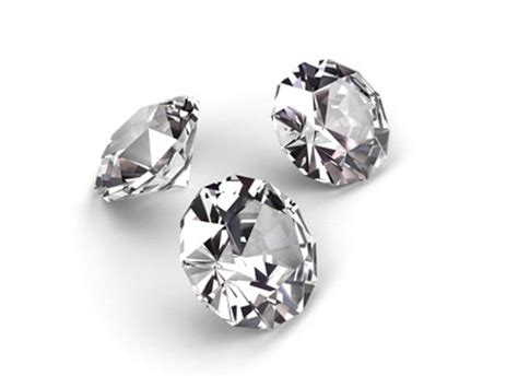 Make Money Selling Jewelry Online - how online diamond buyers make you more money sell my diamond jewelry sell